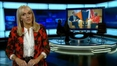 Prime Time (Web): Latest on Brexit