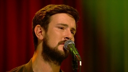 Kodaline | The Late Late Show