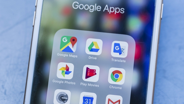 Google logs locations on your iPhone  Here's how to find them