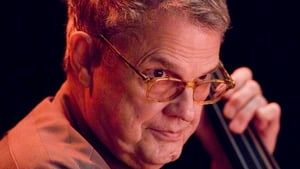 Charlie Haden: journeyman bass-player and great mover of diverse musical projects.