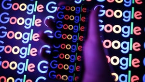 Google was hit with a €2.4 billion fine two years ago for unfairly promoting its own comparison shopping service