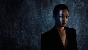 Ruth Negga who will be appearing in Hamlet at The Gate during the Dublin Theatre Festival. Photo: Chris Sutton