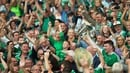 The gesture has been made on the back of Limerick's victory