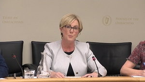 Regina Doherty said she had absolutely 'no intention of discontinuing the Christmas bonus for any social welfare recipient'
