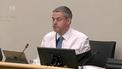 Committee hears criticism of spending oversight at Áras an Uachtaráin