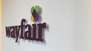 Wayfair located its European headquarters in Galway city in 2009