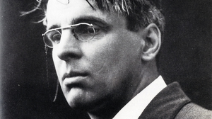 The musical tribute to WB Yeats will be streamed from London