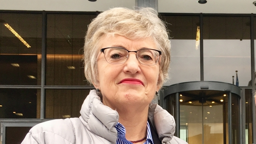 Launch attended by Minister for Children Katherine Zappone