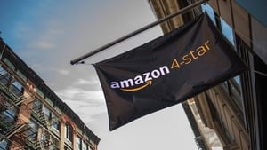 Amazon has expanded from its origins in e-commerce to cloud services, streaming media, artificial intelligence and brick-and-mortar grocery stores