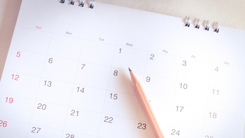 how to turn 4 days of al into an 11 day holiday this christmas - What Day Is Christmas This Year