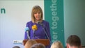 Presidential candidate Joan Freeman defends loan