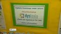 Report on efforts to de-stigmatise dyslexia