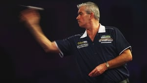 Steve Beaton founds some of this old magic at Citywest