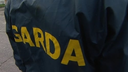 Over 1,600 cases were reported by the banks to gardaí last year