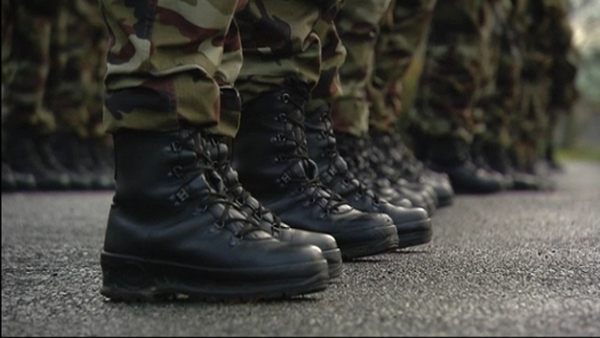 The Women of Honour documentary uncovered allegations of sexism, bullying, sexual assault and rape in the Defence Forces