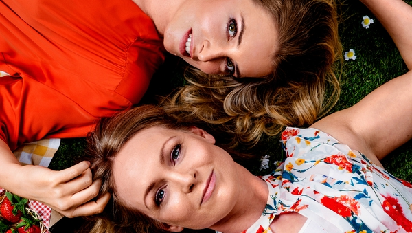 Emmerdale to air all-female episode on International Women's Day next year