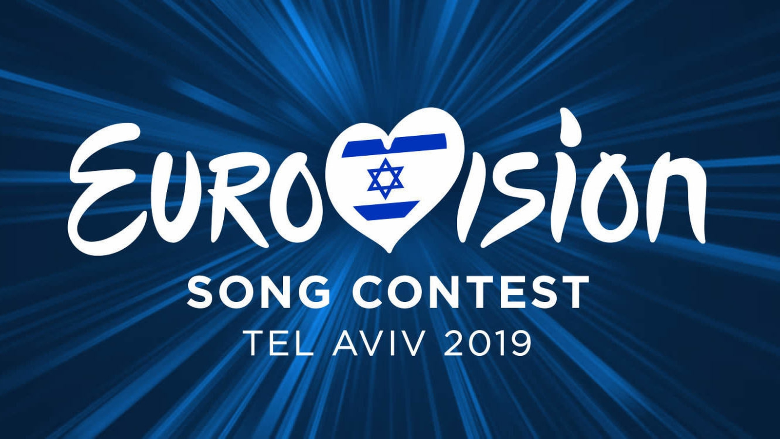 A guide to Eurovision 2019