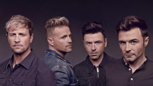 Westlife will become the first Irish act to ever play multiple shows at Páirc Uí Chaoimh
