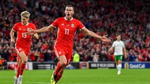 Gareth Bale has won his battle to be fit for Wales's friendly against Spain and their subsequent Nations League tie with Ireland