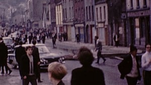 The 50th anniversary of the Duke Street civil rights march in Derry will be commemorated this weekend