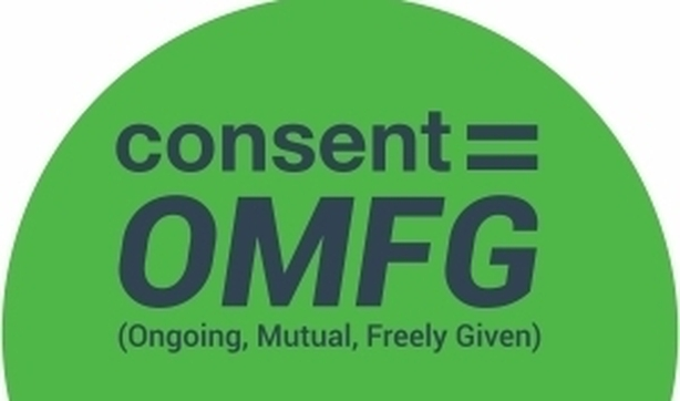 Why consent needs to be an everyday conversation