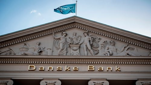Authorities in Denmark, Estonia, Britain and the US are investigating payments of €200 billion made through the Danish bank's tiny Estonian branch between 2007-2015