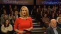 Claire Byrne Live - Brexit, Motor Neuron Disease, Car Insurance