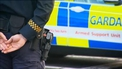 Prime Time - Crime Stats, Landlords, Galway 2020