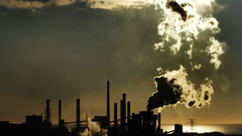 €150m cost for failing to meet 2020 emissions target