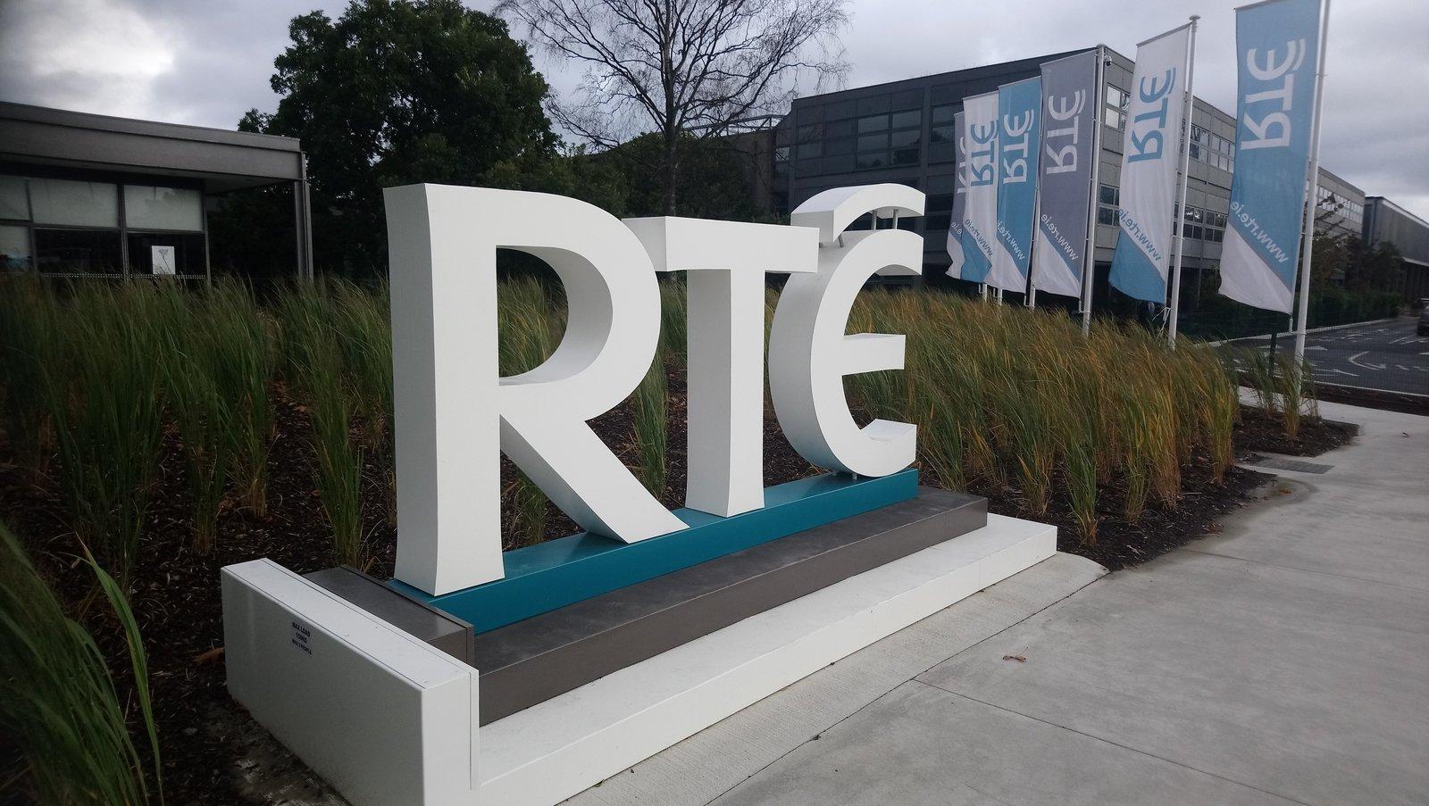 www.rte.ie