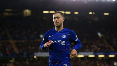 Chelsea Fc Vs Real Madrid Head To Head