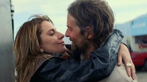 Lady Gaga and Bradley Cooper wow in music video