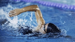 The benefits of swimming go far beyond just the physical.