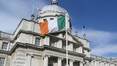 Government deficit rose to €2.2bn in Q2