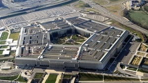 The Pentagon has been slow to protect it's major weapons systems from cyber attacks according to Federal government report