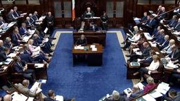 Budget 2019: Opposition Speeches