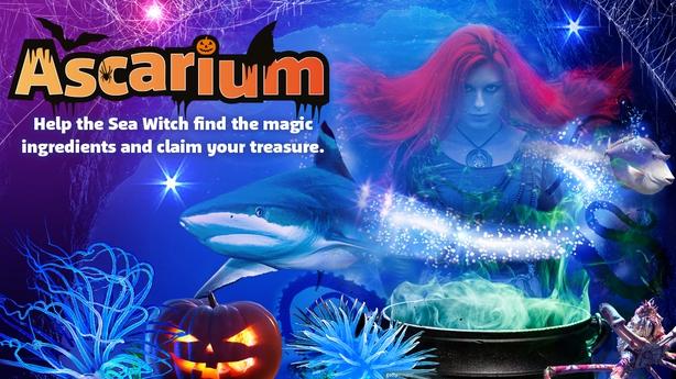 SEA Ascarium