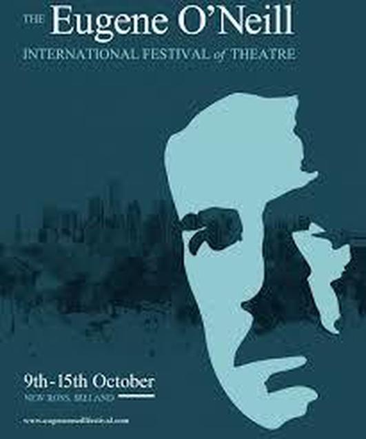 Eugene O'Neill International Festival