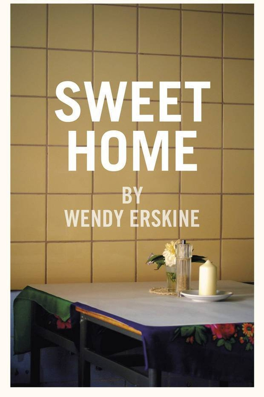 "Wendy Erskines  ""Sweet Home""- A Review"
