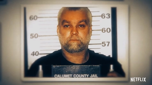 Making a Murderer season two debuts on October 19 on Netflix