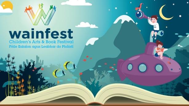 Wainfest