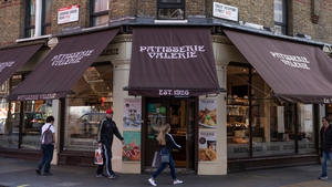 Patisserie Valerie was plunged into crisis in October 2018 when it discovered accounting irregularities