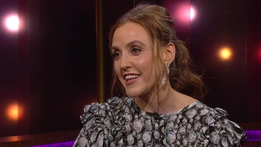 Louise O'Neill | The Ray D'Arcy Show