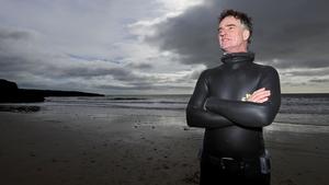 Ireland's Deep Atlantic - Research