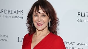 Arlene Phillips says Strictly is