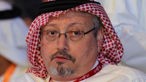 Turkey has said that Jamal Khashoggi's murder was planned