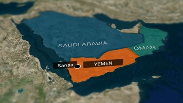 Yemen: The civil war and how it came about