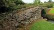 Micheál Ó Coileáin; Droichead na Gairfeanaí.