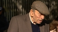 Suspended sentence for man, 86, who abused two children