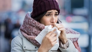 Here's how to recognise what kind of cough you have before it gets worse